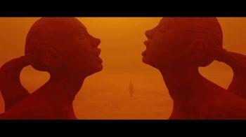 Blade Runner 2049 - Thumbnail 4
