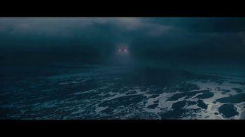 Blade Runner 2049 - Thumbnail 6