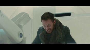 Blade Runner 2049 - Thumbnail 8
