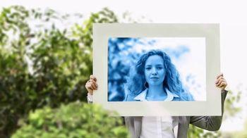 Radiant Clinical Research TV Spot, 'Still Feeling Blue' - Thumbnail 1