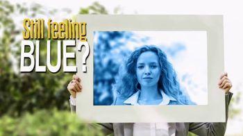 Radiant Clinical Research TV Spot, 'Still Feeling Blue' - Thumbnail 2