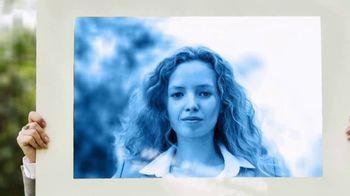 Radiant Clinical Research TV Spot, 'Still Feeling Blue' - Thumbnail 3