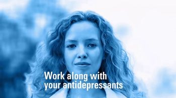 Radiant Clinical Research TV Spot, 'Still Feeling Blue' - Thumbnail 4