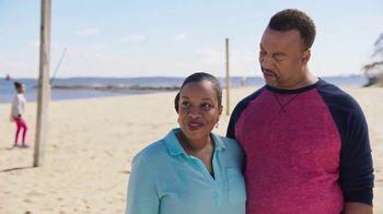 USAA TV Spot, 'USAA Member Voices: Webber Family' - Thumbnail 3