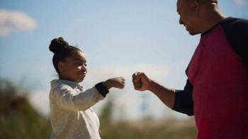 USAA TV Spot, 'USAA Member Voices: Webber Family' - Thumbnail 6