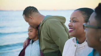 USAA TV Spot, 'USAA Member Voices: Webber Family' - Thumbnail 7