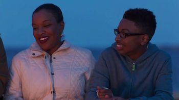 USAA TV Spot, 'USAA Member Voices: Webber Family' - Thumbnail 8