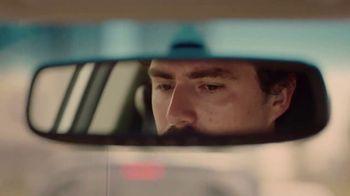 Allstate Safe Driving Bonus Checks TV Spot, 'Difícil de contener' [Spanish] - Thumbnail 2