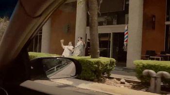 Allstate Safe Driving Bonus Checks TV Spot, 'Difícil de contener' [Spanish] - Thumbnail 4