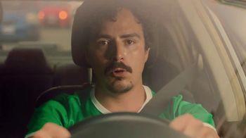 Allstate Safe Driving Bonus Checks TV Spot, 'Difícil de contener' [Spanish] - Thumbnail 6