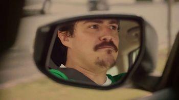 Allstate Safe Driving Bonus Checks TV Spot, 'Difícil de contener' [Spanish] - Thumbnail 7