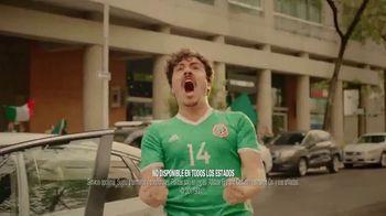 Allstate Safe Driving Bonus Checks TV Spot, 'Difícil de contener' [Spanish] - Thumbnail 9