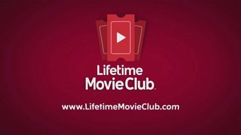 Lifetime Movie Club TV Spot, 'Prayers for Bobby' - Thumbnail 8