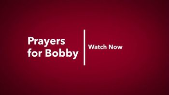 Lifetime Movie Club TV Spot, 'Prayers for Bobby' - Thumbnail 7