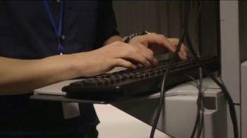 Grand Canyon University TV Spot, 'Cybersecurity and Cloud Computing' - Thumbnail 2