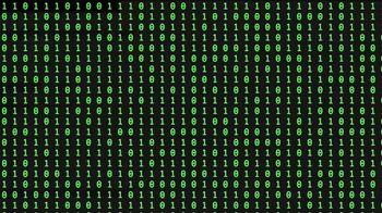 Grand Canyon University TV Spot, 'Cybersecurity and Cloud Computing' - Thumbnail 3