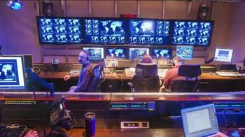 Grand Canyon University TV Spot, 'Cybersecurity and Cloud Computing' - Thumbnail 4