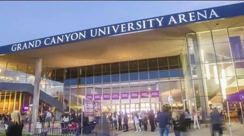 Grand Canyon University TV Spot, 'Cybersecurity and Cloud Computing' - Thumbnail 9