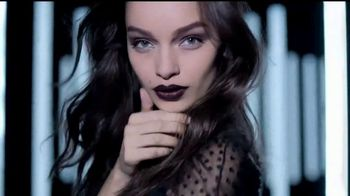 L'Oreal Paris Matte Addiction TV Spot, 'Lujo y confort' [Spanish] - Thumbnail 7