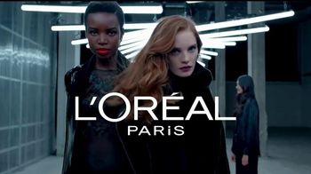 L'Oreal Paris Matte Addiction TV Spot, 'Lujo y confort' [Spanish] - Thumbnail 8