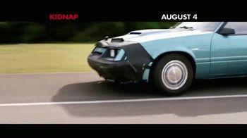 Kidnap - Alternate Trailer 3