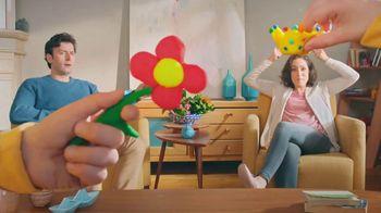 Play-Doh TV Spot, 'Imagination' - Thumbnail 8