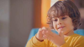 Play-Doh TV Spot, 'Imagination' - Thumbnail 1