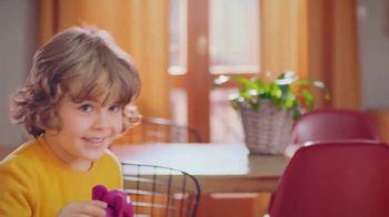 Play-Doh TV Spot, 'Imagination' - Thumbnail 2