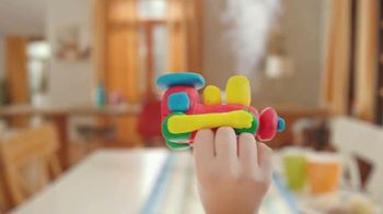 Play-Doh TV Spot, 'Imagination' - Thumbnail 5