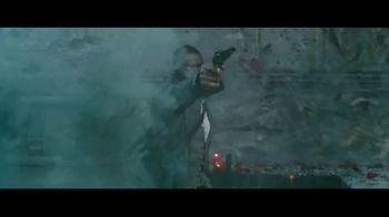The Dark Tower - Alternate Trailer 13