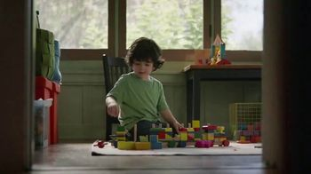 Jif TV Spot, 'Imaginary Friend' - Thumbnail 1