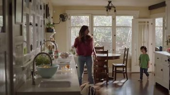 Jif TV Spot, 'Imaginary Friend' - Thumbnail 3