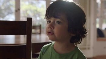 Jif TV Spot, 'Imaginary Friend' - Thumbnail 4