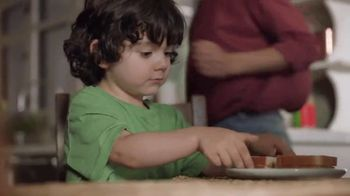 Jif TV Spot, 'Imaginary Friend' - Thumbnail 6