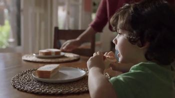 Jif TV Spot, 'Imaginary Friend' - 3546 commercial airings