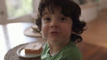 Jif TV Spot, 'Imaginary Friend' - Thumbnail 8