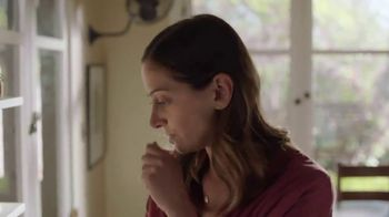 Jif TV Spot, 'Imaginary Friend' - Thumbnail 9