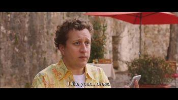 Babbel TV Spot, 'Tell Me More!' - Thumbnail 3