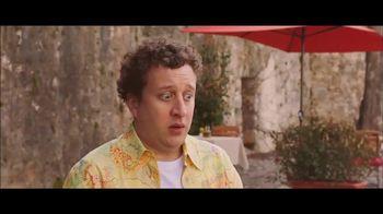 Babbel TV Spot, 'Tell Me More!' - Thumbnail 4