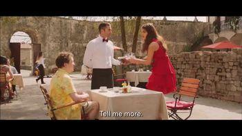 Babbel TV Spot, 'Tell Me More!' - Thumbnail 6