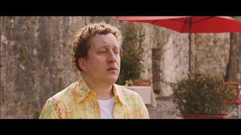 Babbel TV Spot, 'Tell Me More!' - Thumbnail 8