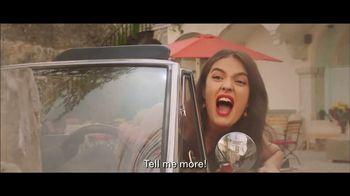 Babbel TV Spot, 'Tell Me More!' - Thumbnail 9