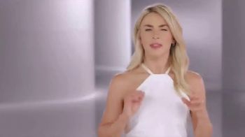 ProactivMD TV Spot, 'Special Introductory Price' Featuring Julianne Hough - Thumbnail 1
