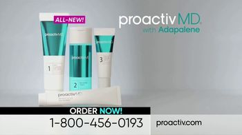 ProactivMD TV Spot, 'Special Introductory Price' Featuring Julianne Hough - Thumbnail 10