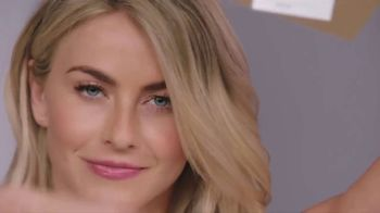 ProactivMD TV Spot, 'Special Introductory Price' Featuring Julianne Hough - Thumbnail 2