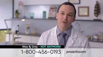 ProactivMD TV Spot, 'Special Introductory Price' Featuring Julianne Hough - Thumbnail 6