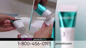 ProactivMD TV Spot, 'Special Introductory Price' Featuring Julianne Hough - Thumbnail 7