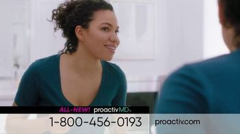 ProactivMD TV Spot, 'Special Introductory Price' Featuring Julianne Hough - Thumbnail 8