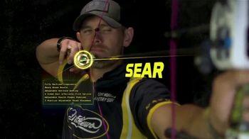Tru-Fire TV Spot, 'Success' - Thumbnail 2