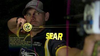 Tru-Fire TV Spot, 'Success' - Thumbnail 9